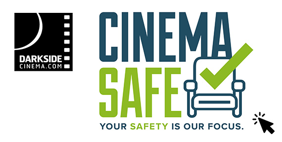 Link to Cinema Safe protocols