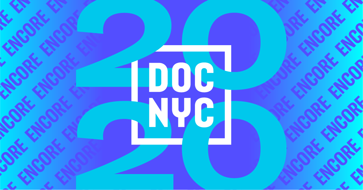 Link to DOC NYC Film Festival