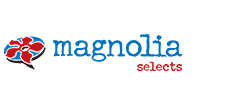 Subcribe to Magnolia Selects to benefit Darkside Cinema