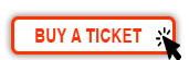 button to buy ticket