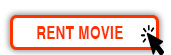 button to rent movie